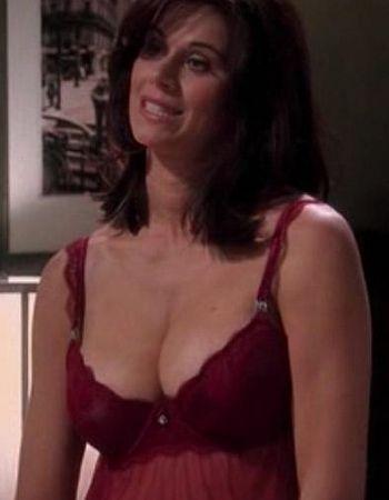 Jennifer Taylor Hot And Nude Pics 41
