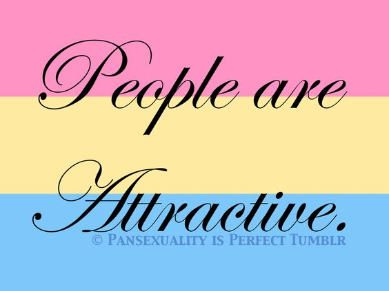 pansexual quotes - photo #30