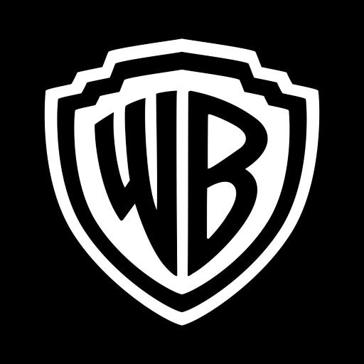 Warner Bros What Do The Looney Tunes Harry Potter Batman