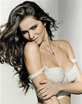 more sexy girls portuguese