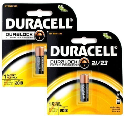 Duracell Dx1500 Aa Ni Mh Pre Charged Rechargeable Battery 2400 Mah 4 Pack 11 00 8 60 Wholesale At Duracell Duracell Batteries Rechargeable Batteries
