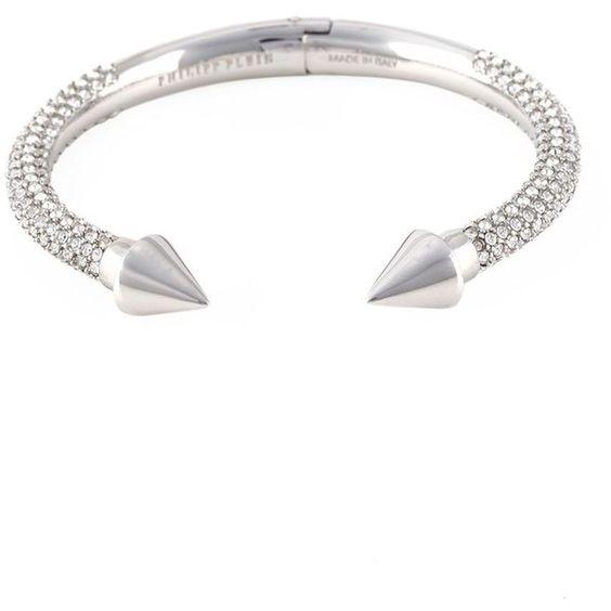 Bijoux - Bracelets Philipp Plein SPtmwK