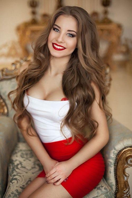 kherson ukraine dating speed dating merced ca