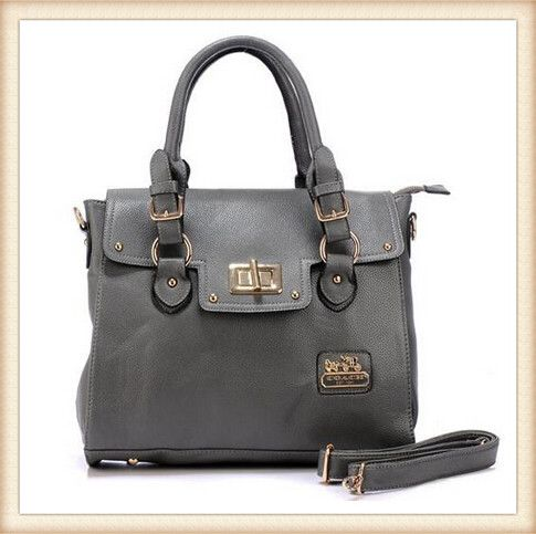 Can't beat a great bag from Coach. Coach New Arrivals   Shop the Latest Coach Handbags and Accessories with cheap price #Coach  #handbags #ChatWithCoach