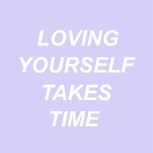 pastell lavendel asthetik tumblr asthetik lavendel