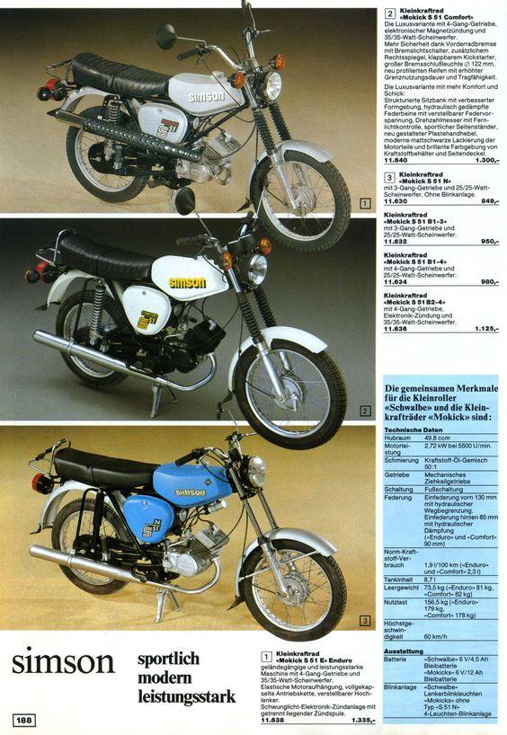 http://www.ebay.de/itm/Genex-Katalog-CD-Geschenke-DDR-1977-1978-1980-1986-1988-Jauerfood-/151644961252?pt=LH_DefaultDomain_77   ^ https://de.pinterest.com/martinhopke/ostmopped/