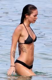 NEED to look like this by may 1st...no more oreos starting 1/1/2012