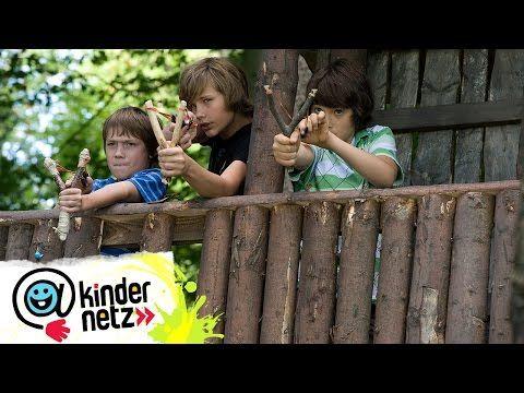 01 Hundeherz Tiere Bis Unters Dach Swr Kindernetz Tiere Bis Unters Dach Tiere Hunde