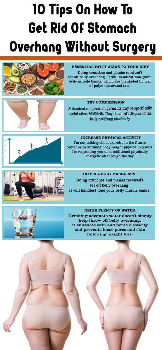 b9c455c5c45d18a10ecd821e738c5a28 - How To Get Rid Of A Over Hang Belly
