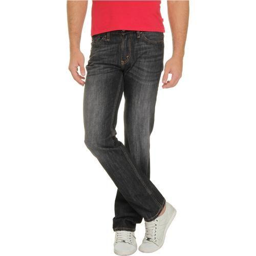 Calça Jeans Levi's 514 Straight Fit vários tamanhos