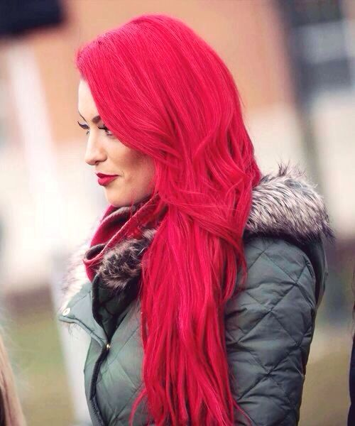 Subscribe How To Get Burgundy Hair Color At Home No Bleach Naturally With Henna Tiktok Compilatio Burgundy Hair Hair Color Burgundy Red Brown Hair