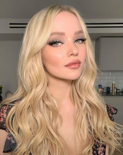 Hairstyle Ideas Braids Hairstyle Ideas Teenage Girl Hairstyle Ideas For Guys Hairstyle Ideas Extensions Hairst In 2020 Dove Cameron Style Dove Cameron Hair Styles
