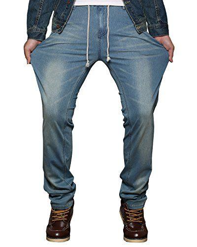NEW Tempo Paris Women/'s Stretch 5 Pocket Jeans Slacks White Italy Poly Spandex