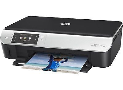 *NEW* HP ENVY 5532 / 5530 WIRLESS/WiFi SMARTPHONE TABLET PRINTER SCANNER COPIER - http://www.computerlaptoprepairsyork.co.uk/printers/new-hp-envy-5532-5530-wirlesswifi-smartphone-tablet-printer-scanner-copier
