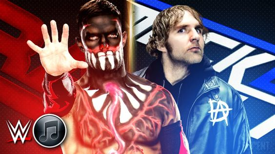 10 More WWE Theme Remakes That Will Blow Your Mind! (WWE Top 10)