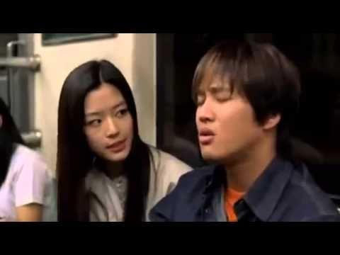 korean full movies tagalog version