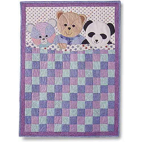 Gardens bear patterns and larger on pinterest for Garden trellis designs quilt patterns