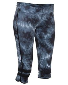 DRI-FIT CROP LEGGING - Hurley