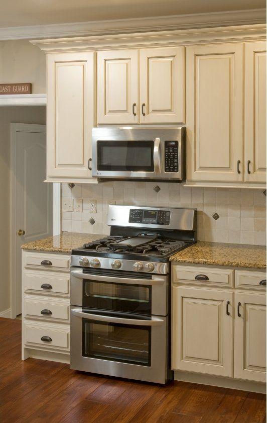40 best Kitchen Ideas images on Pinterest | Dream kitchens, Home ...