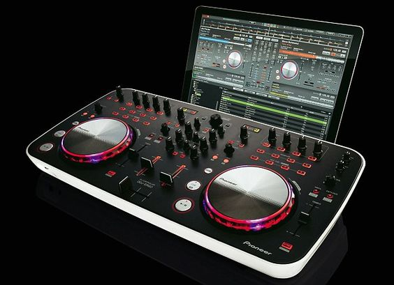Virtual Dj Pro 8 Serial Number Full Pinterest And