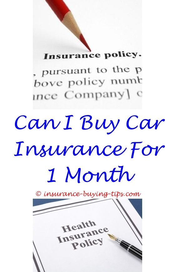 Uncertainty Is The Only Certainty In Life Insurance Buying Tips