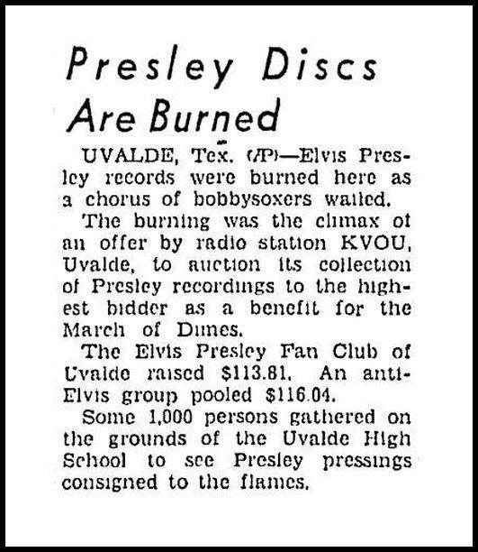 1957-02-03 The Sunday News Journal