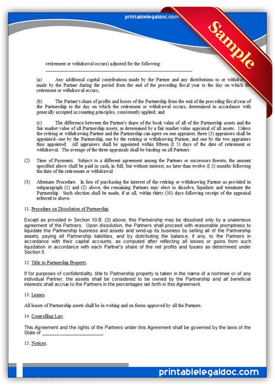 Sample Rental Agreement Form My board Pinterest - medicare form