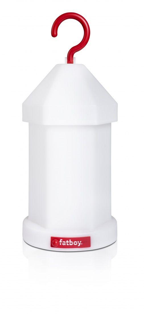 Lampe Lampie On Fatboy Blanc File Dans Ta Chambre Lampe Sans Fil Lampe D Exterieur Lampe Led