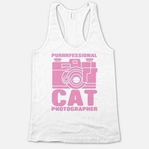 Professional Cat Photographer | HUMAN