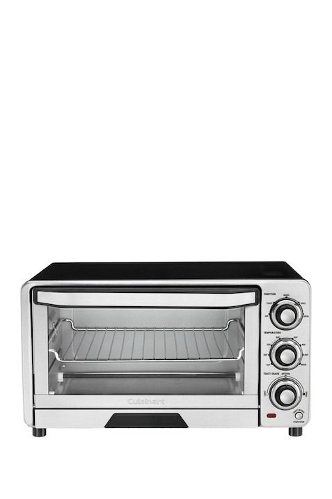 Classic Toaster Oven Broiler Cuisinart Toaster Oven Cuisinart Toaster Toaster Oven