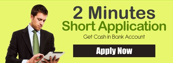 Same Day Payday Loans - An Easiest Finance To Resolve Not Needed Financial Difficulty!
