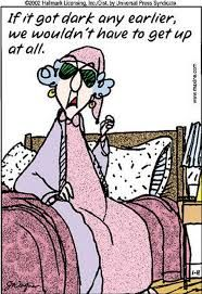 Maxine cards and stationery - Google Search