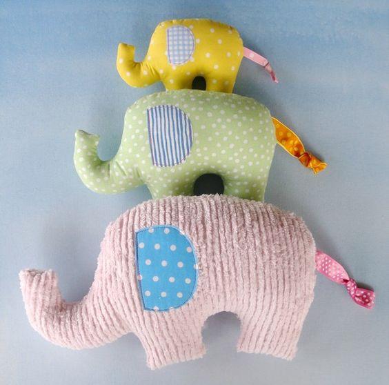 whimsy :) #projectnursery #franklinandben #nursery