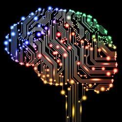 La Gestion de la Mémoire    La gestion de la mémoire doit de plus remplir les fonctions suivan...