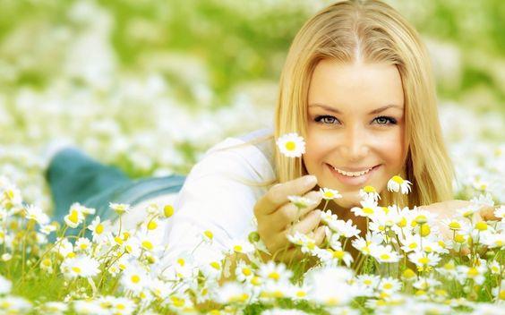 Красивая улыбка интригует, скромная умиляет, добрая радует, счастливая очаровывает, искренняя вдохновляет. Улыбка не оставляет равнодушным. :)    поздравляю с Днем Смеха! улыбайтесь!    #1_апреля #день_смеха #шутки  Все о детях и для детей! - www.baby-answer.ru  Методики раннего развития детей - http://baby-consultant.ru/
