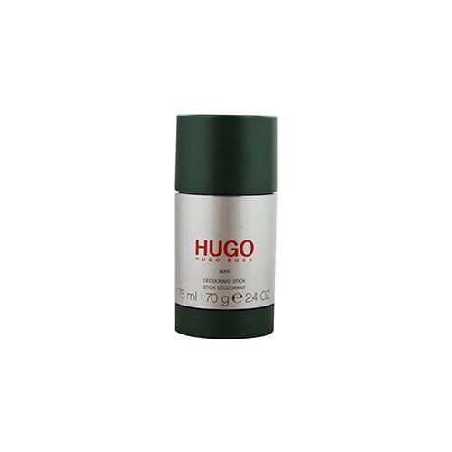 Hugo By Hugo Boss Men Hugo Boss Man Hugo Mens Deodorant