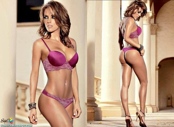 sara corrales   google search lingerie pinterest search and