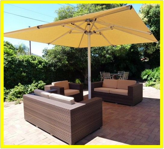 128 Reference Of Heavy Duty Patio Umbrella Cover In 2020 Patio Umbrella Covers Patio Patio Umbrella