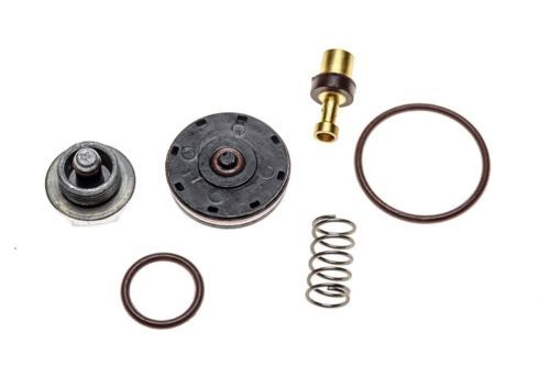 Pin On Air Compressors 30506