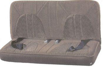 Pleasant Pin On Suv 3Rd Seats Inzonedesignstudio Interior Chair Design Inzonedesignstudiocom