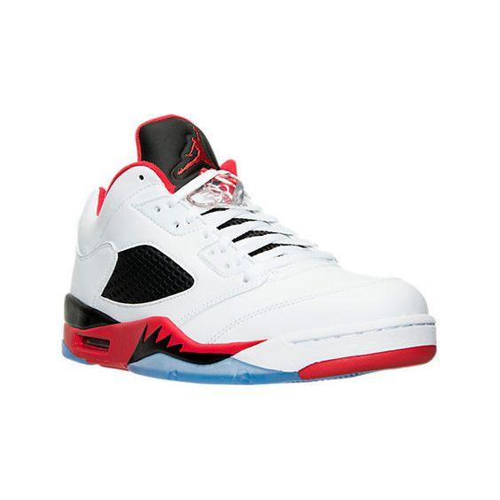 jordan retro sneakers