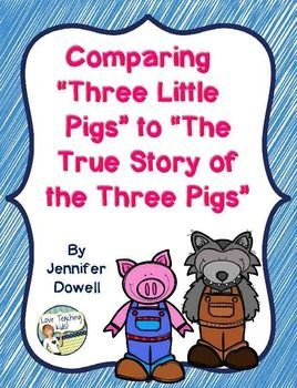 threesome story that little ashamed