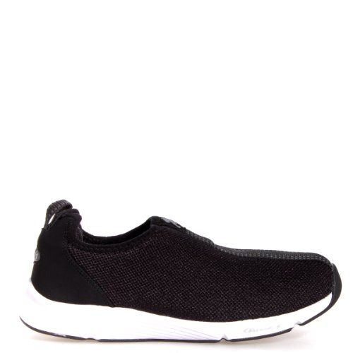 And1 Tochillin Mens Athletic Basketball Slip-On Shoes ...
