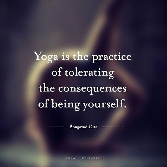 Learn it.  Zuna Yoga.  Teacher Trainings with tolerance. www.zunayoga.com #zunayogateachertraining
