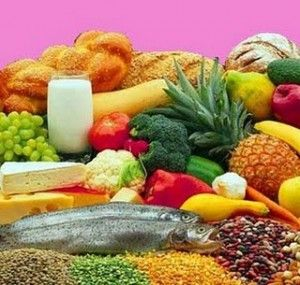 Healthy food with high vitamin content are a must in todays balanced diet plan. Shortage of crucial vitamins can cause potentially risks to well being.