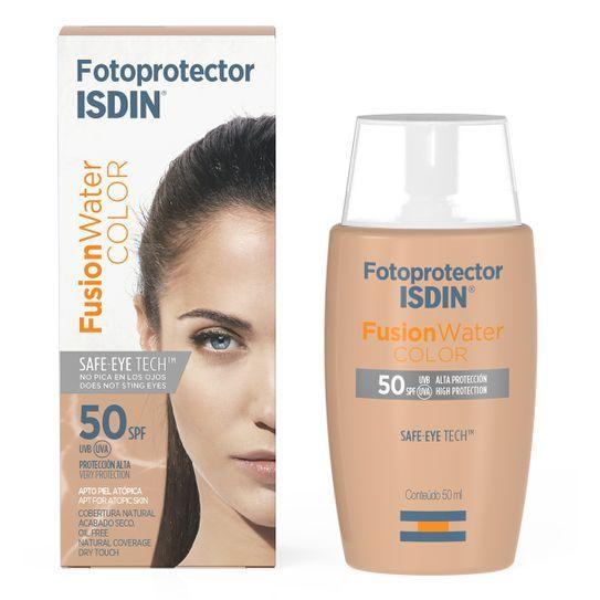 ป กพ นโดย Hansa ใน Skincare Derma Sensitive Skin ในป 2020