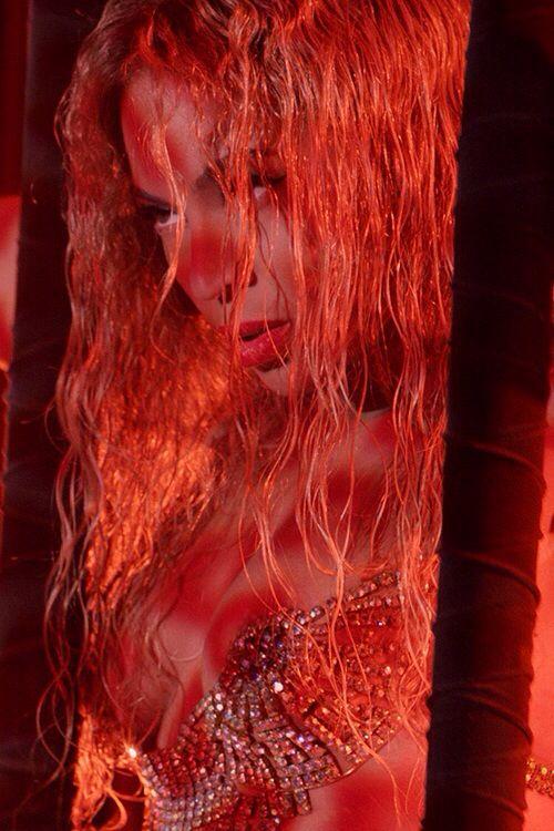 Beyonce - Partition Music Video   Beyoncé Music Videos ...