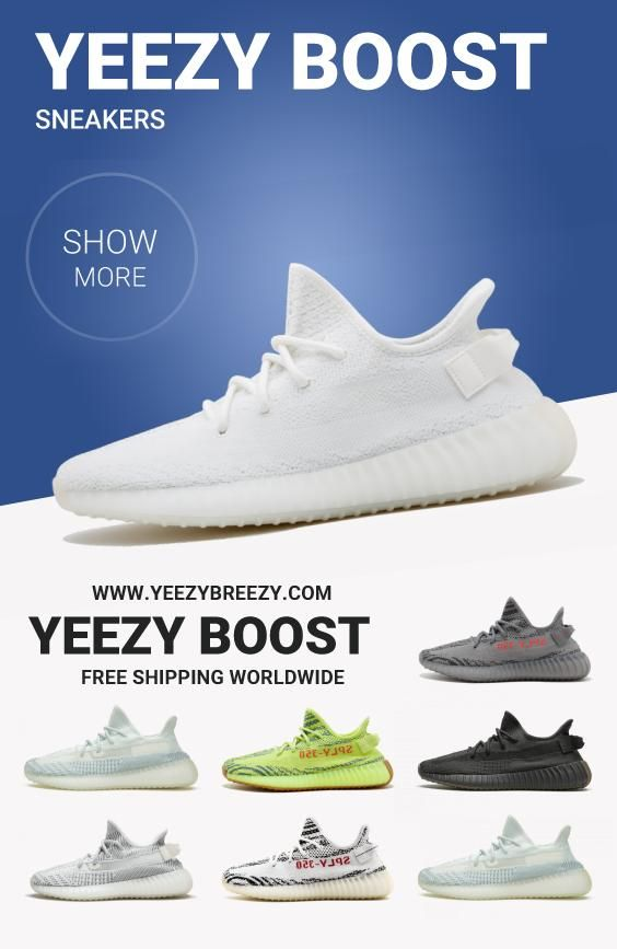 For sale Womens Adidas Yeezy Boost 350