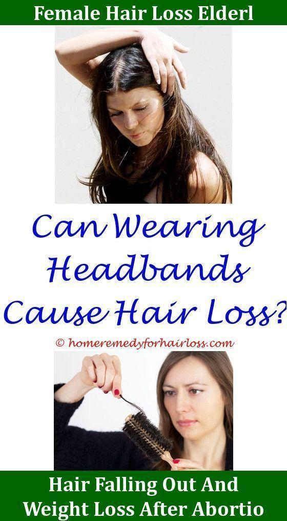 Renpure Hair Loss Hair Loss Combating Topamax Hair Loss Can Hard Hats Cause Hair Loss Chinchilla Hair Los Hair Loss Men Help Hair Loss Hair Loss Natural Remedy