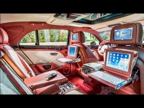 Top 5 Luxury Sedan Cars 2018 Youtube Like4like Motive